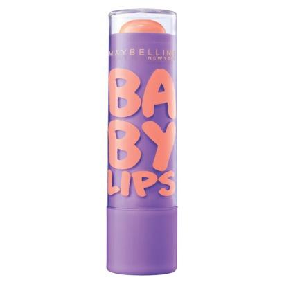 Maybelline-Baby-Lips-Peach-Kiss