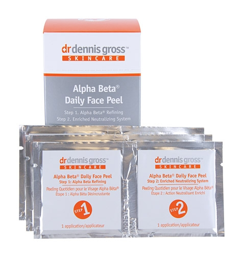Dr-Dennis-Gross-Alpha-Beta-Daily-Face-Peel-packettes
