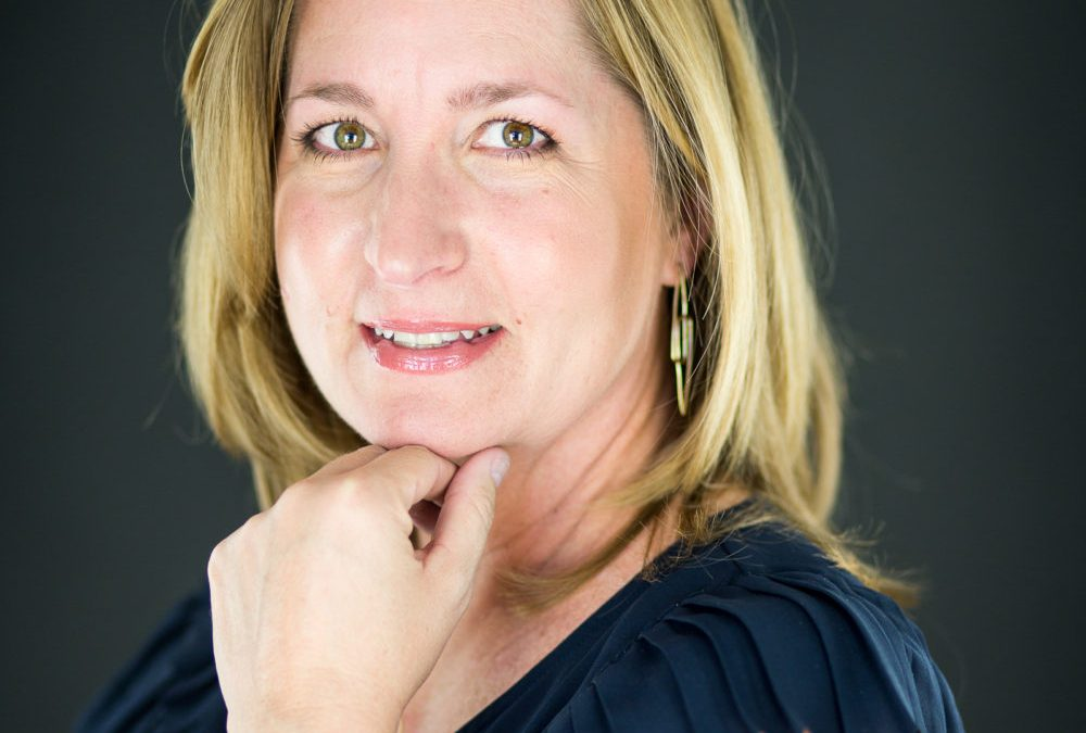The Photographer Project: Jennifer Smith