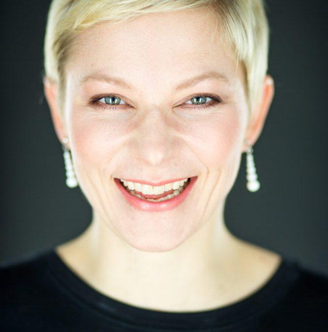 The Photographer Project: Amelia Phillips Hale