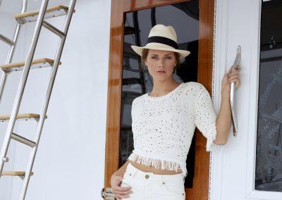 Kate Benson