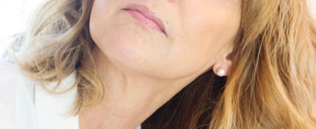 Lip Service: Part Deux
